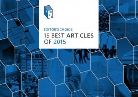 15_articles